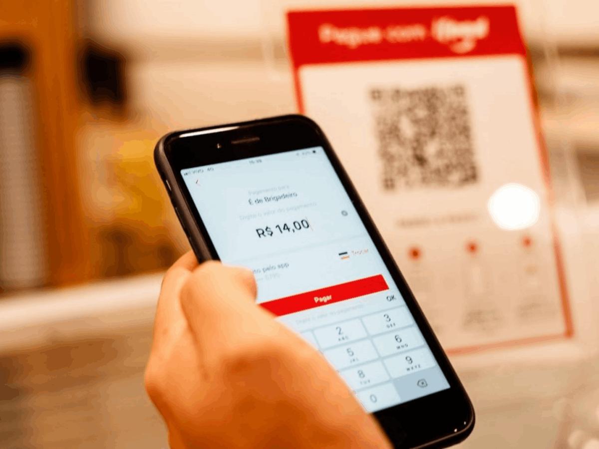 Conta Digital iFood - Confira tudo o que precisa saber