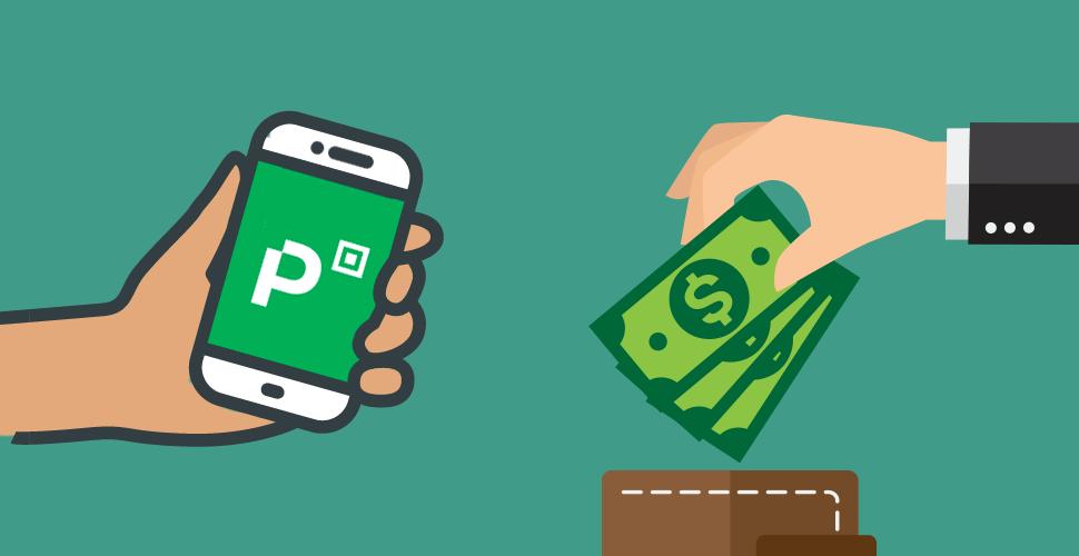 Como contratar um empréstimo no PicPay - Descubra aqui