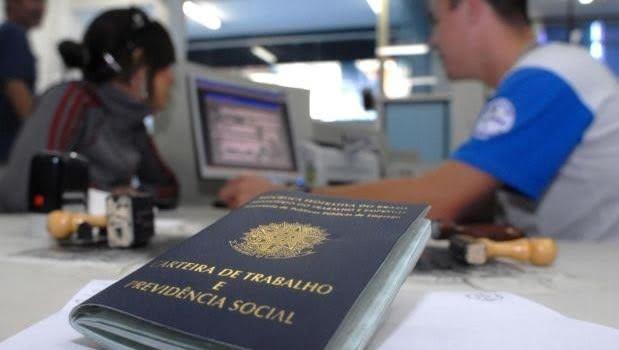 CIEE - Como encontrar vagas de emprego em todo Brasil