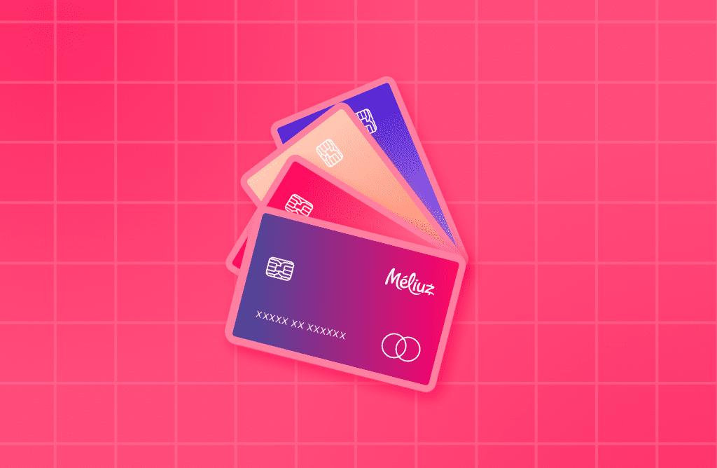 Vantagens do cartão Méliuz - Como solicitar