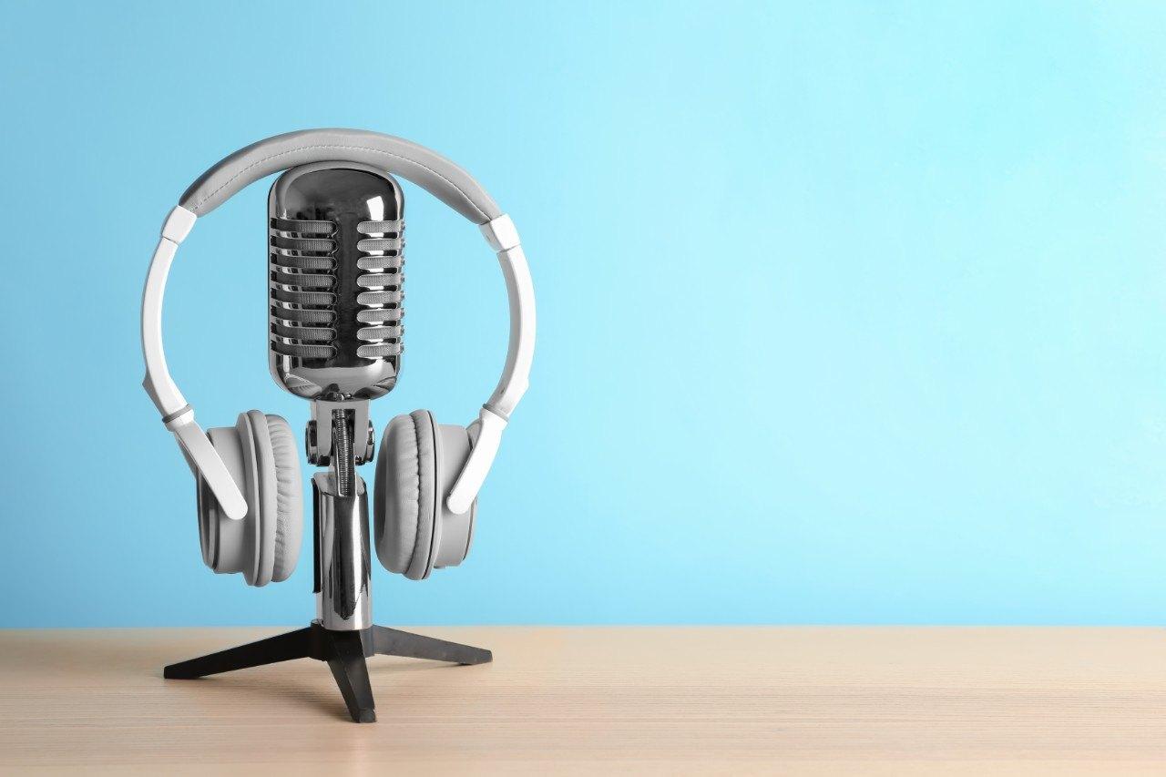 Esses são os 7 melhores podcasts para começar a ouvir